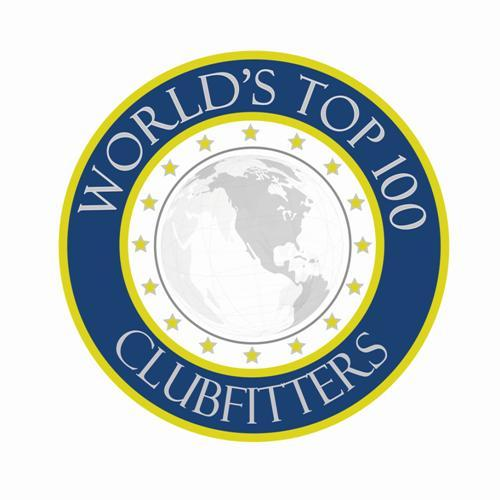 Top 100 clubfitter